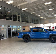 PG Toyota - Interior 2.JPG