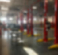 PG Toyota - Interior 1.JPG