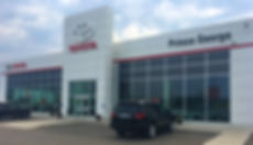 PG Toyota 2018-2.JPG