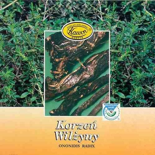 WILŻYNA korzeń 50g KAWON