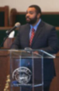 Speaking for MLK 50 Ann.jpg