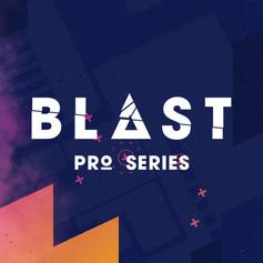 ShowArt_Square_Blast.jpg