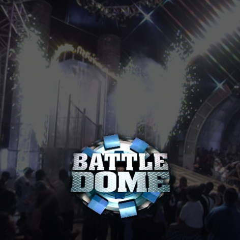 Show Images - Battledome.png