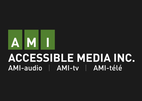 ANTHEM MEDIA SERVICES TO SERVE AS THE EXCLUSIVE SALES REP FIRM FOR ACCESSIBLE MEDIA INC. IN CANADA