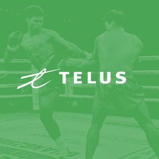 Provider_Telus.jpg