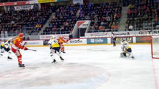 Swiss Hockey 2.jpg