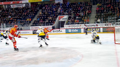 Swiss Hockey 2.jpg