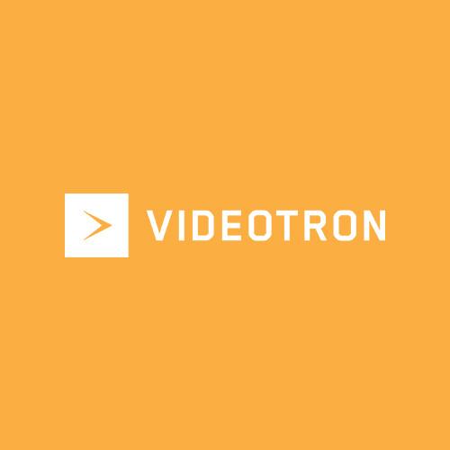 Providers_Videotron.jpg