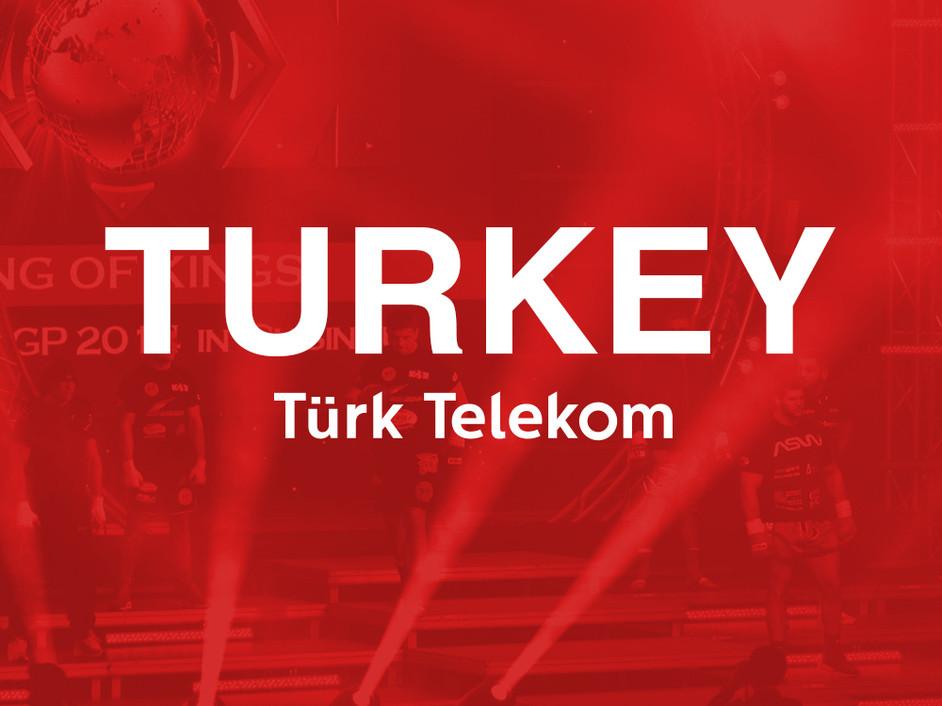 Image_Turkey2.jpg