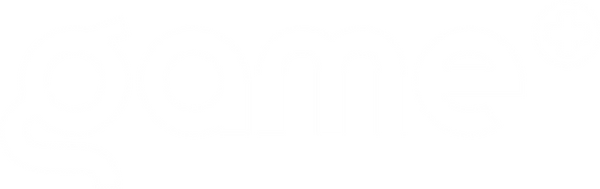 Game+-Logo-White.png