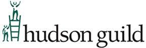 HudsonGuild.Logo.HiRes.jpg