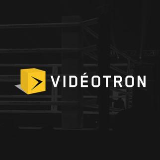 Provider_Videotron.jpg