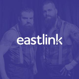 Provider_Eastlink.jpg