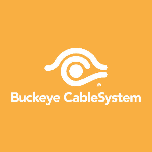 Providers-Buckeye.jpg