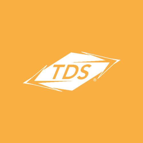 Providers-TDS.jpg