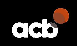 ACB_logo_RGB_Mesa de trabajo 1 copia.png
