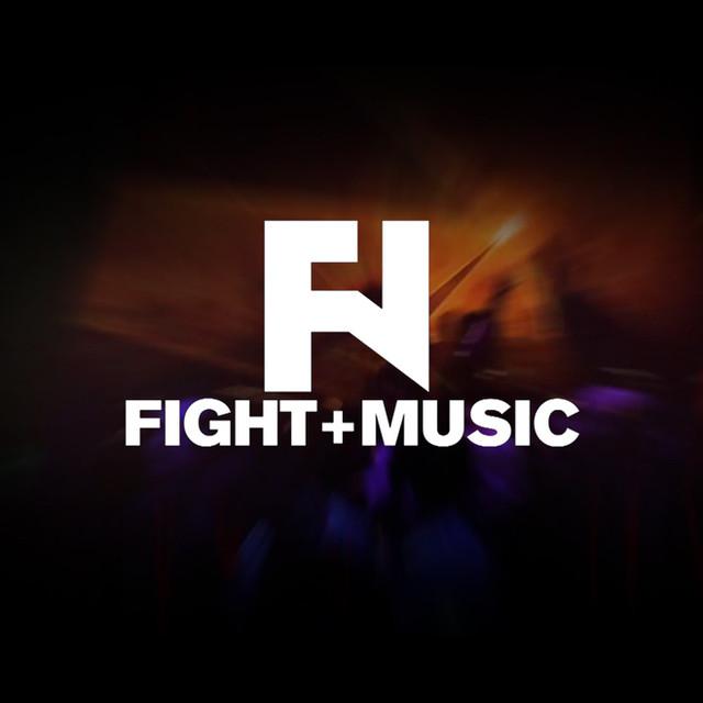 COVER_Fight Music.jpg