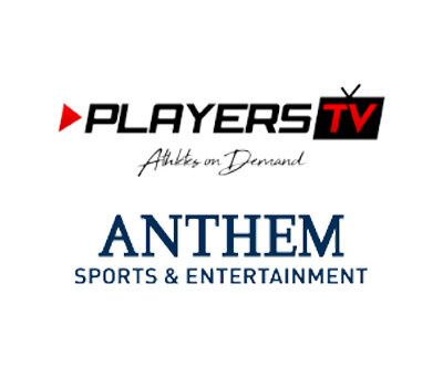 Players Media Group Introduces New Home for Sports Lifestyle Content: PlayersTV