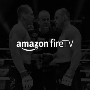 Provider_Amazon.jpg