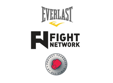 Fight Network Partners with Everlast for 'Protect Yourself At All Times,' Hosted By Adrian Clark