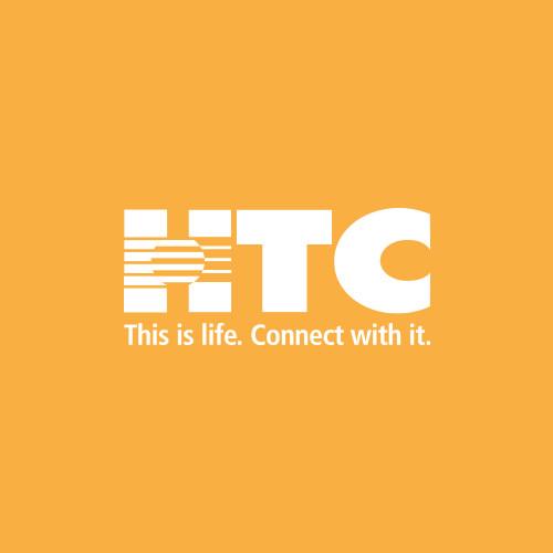 Providers-htc.jpg