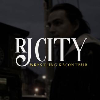 COVER-RJCITY-WRESTLINGRACONTEUR.jpg