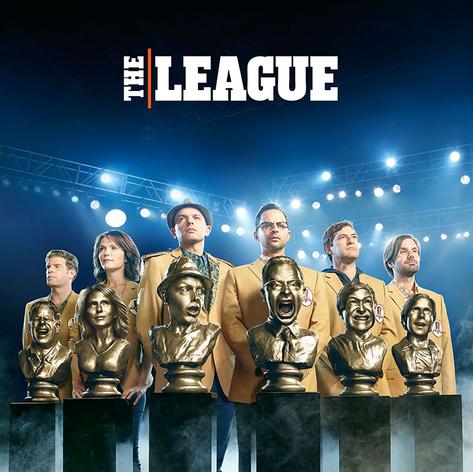 Show Images - League.png
