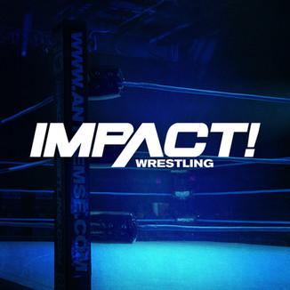 COVER_ImpactWrestling.jpg