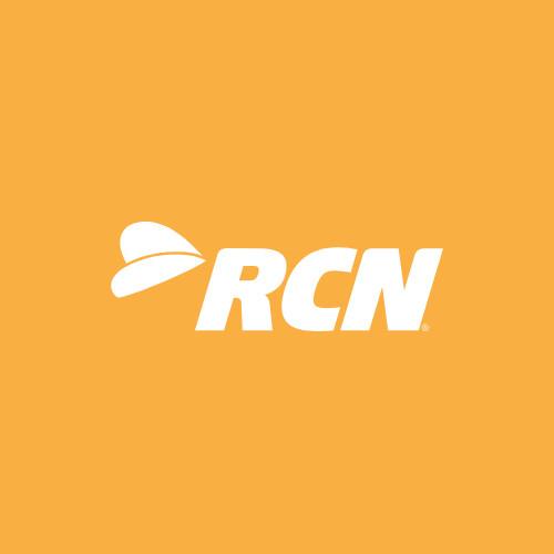 Providers-rcn.jpg