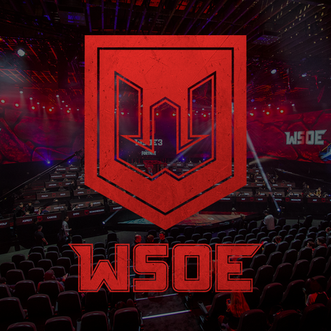 Show Images - WSOE.png