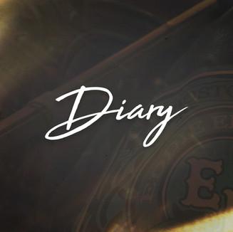 COVER_Diary.jpg