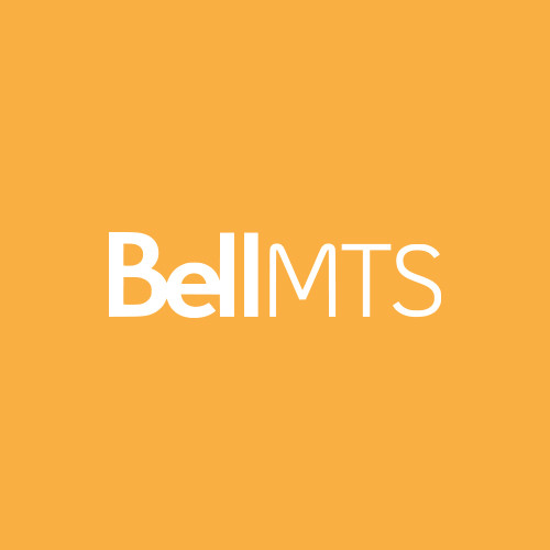 Providers-BellMTS.jpg
