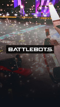 BattleBots_ShowArt_Plus.jpg