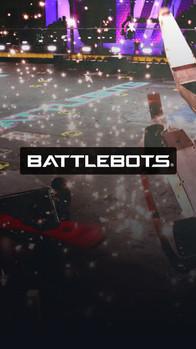 BattleBots_ShowArt_Plus.jpg