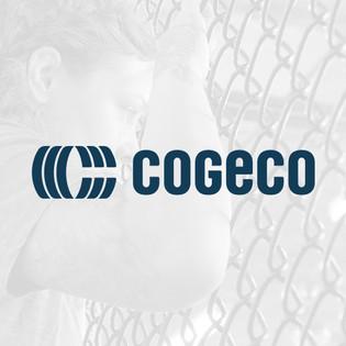 Provider_Cogeco.jpg