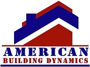 American Building Dynamics