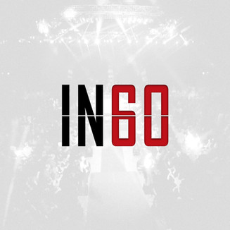 COVER_IN60.jpg