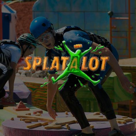 Show Images - Splatalot.png