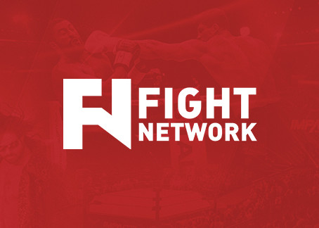 Anthem Appoints Ariel Shnerer General Manager of Fight Network