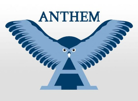Anthem Names Frank J. Tanki General Manager AXS TV and HDNet Movies