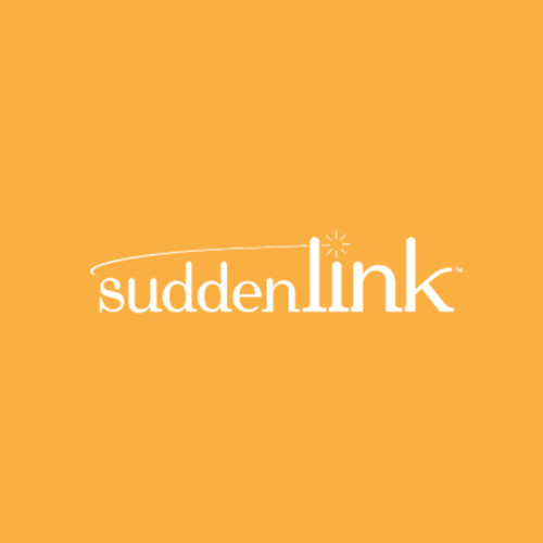 Providers-Suddenlink.jpg