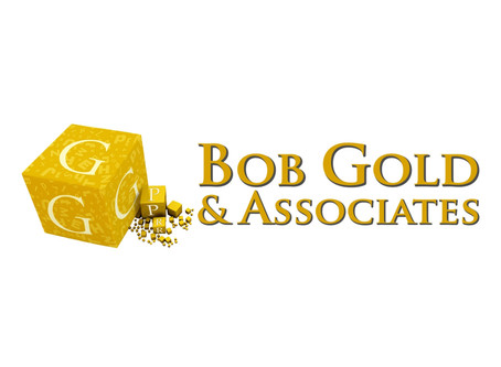 Anthem SE Brings Bob Gold & Associates Into The Ring For Its Corporate Communications