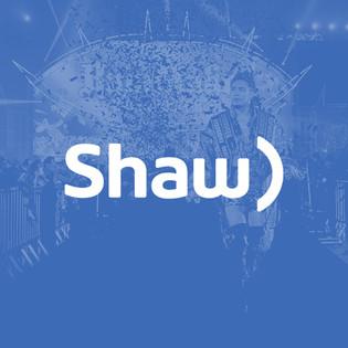 Provider_Shaw.jpg