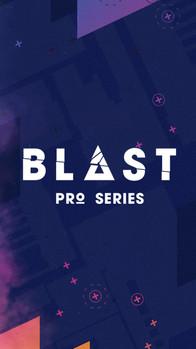 ShowArt_Blast.jpg