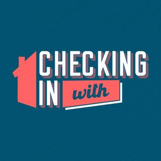 COVER_Checking In.jpg
