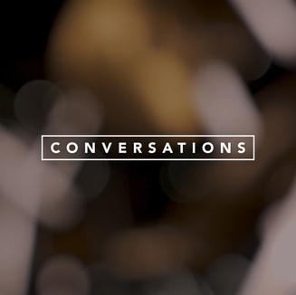 COVER_Conversations.jpg