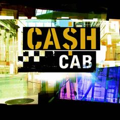 Show Images - Cash Cab.png