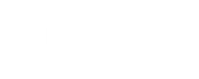 Blast_Pro_Series_logo_white.png