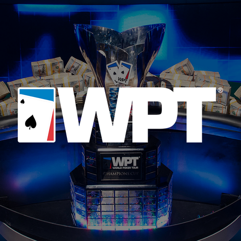 Show Images - WPT.png