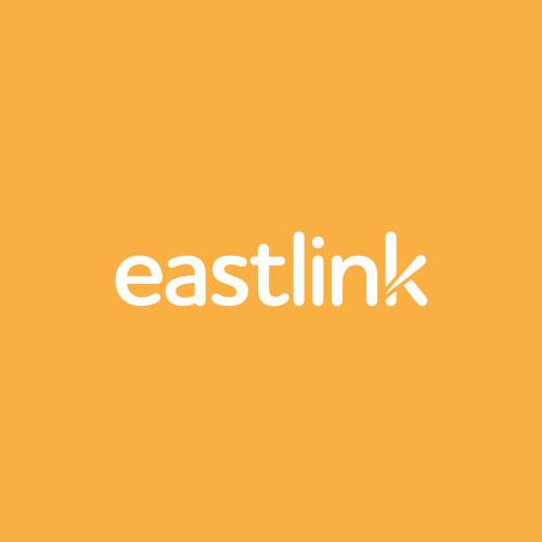 Providers-Eastlink.jpg